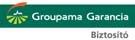 groupama_g